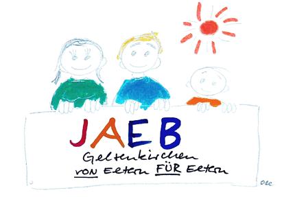 Jugendamtselternbeirat Gelsenkirchen